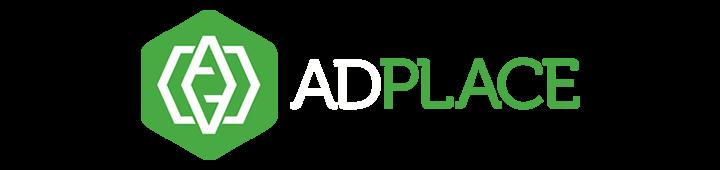 AdPlace AdNetwork