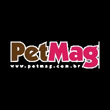 Portal PetMag