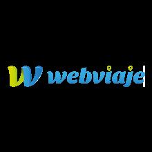 Portal Webviaje