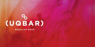 Website UQBAR