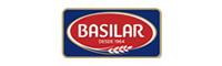 Basilar