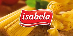 Website Isabela