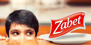Website Zabet