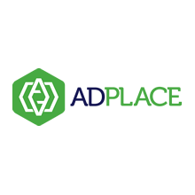 AdPlace AdNetwork