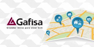 Endereços Curiosos de São Paulo