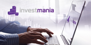 Rede Investmania