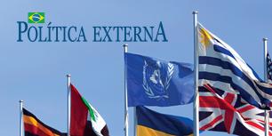 Portal Política Externa