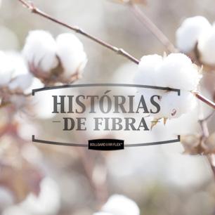 Histórias de Fibra
