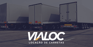Website Vialoc